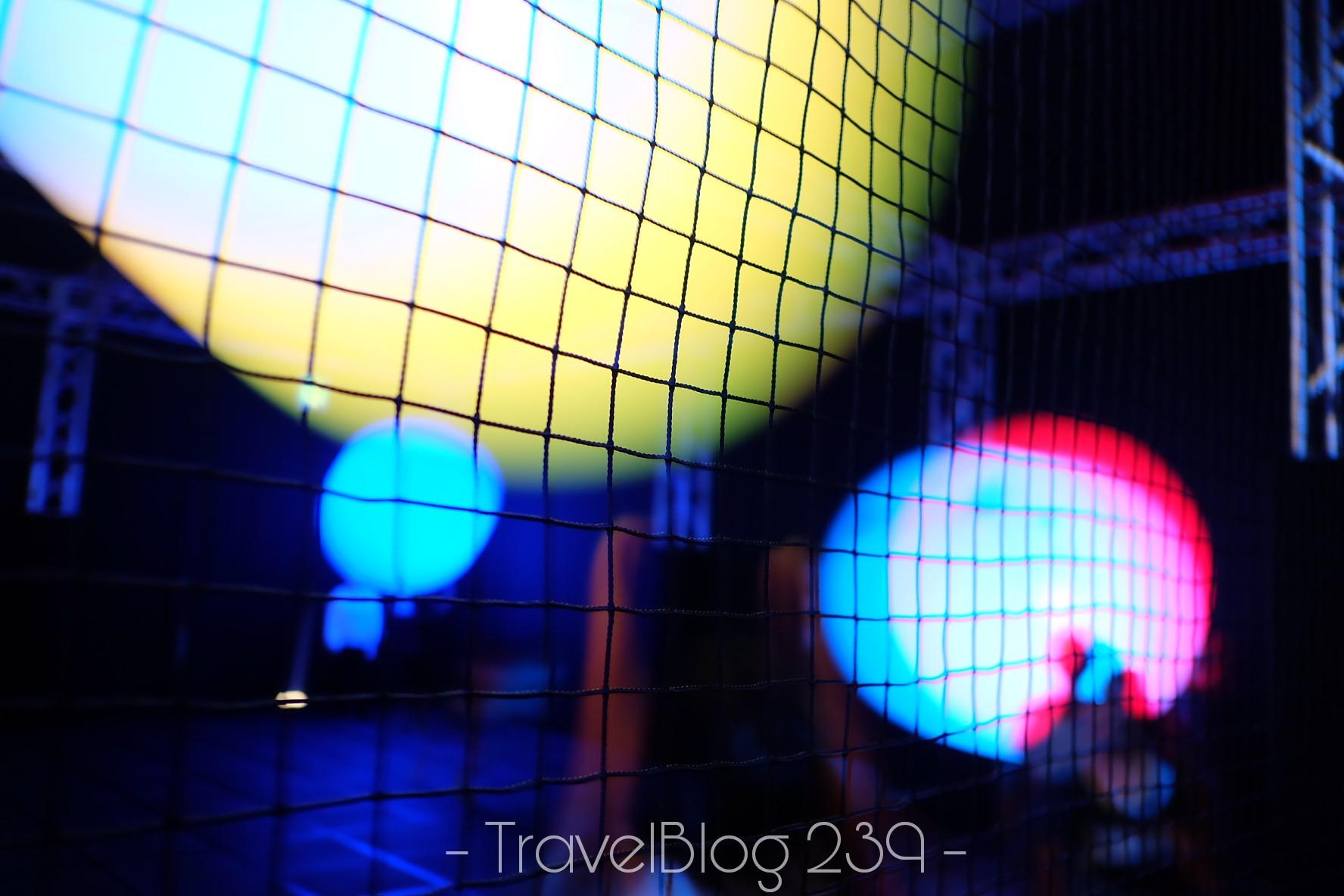 PicsArt_08-01-01.54.50
