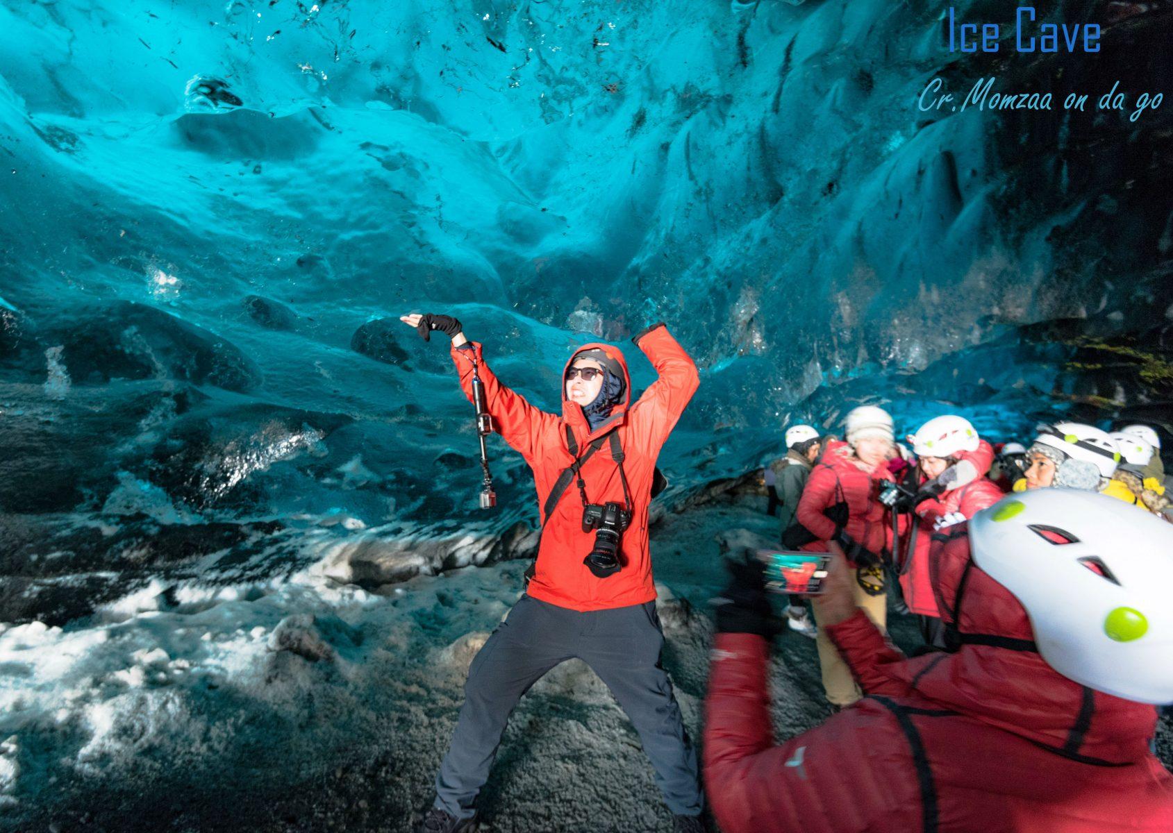 icecave01