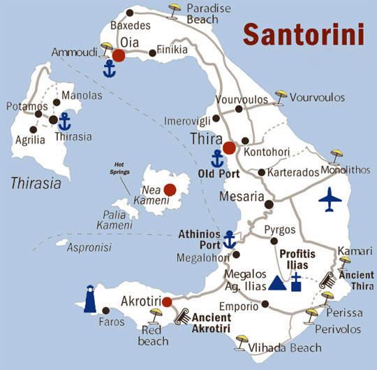 santorini-mappa-isola